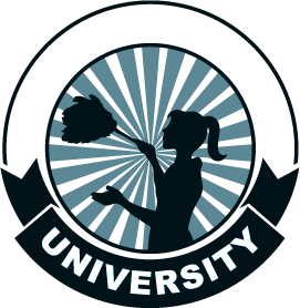 House Cleaning University - Footer Logo